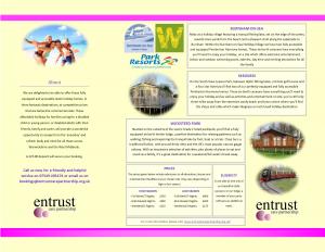 EntrustCare Holiday Leaflet 2 (2)